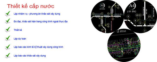 he-thong-cap-thoat-nuoc5