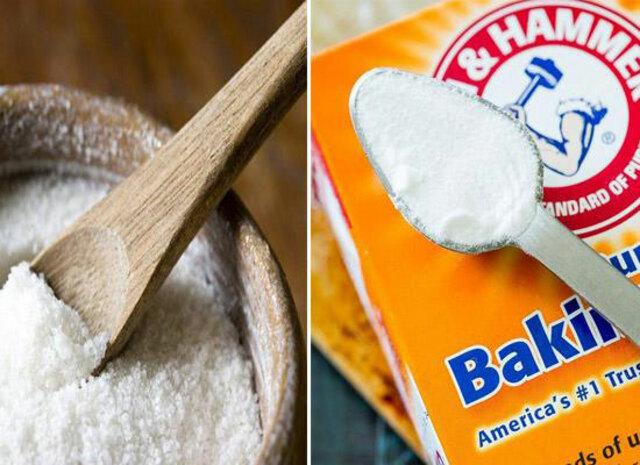 khu-mui-hoi-nha-ve-sinh-bang-baking-soda