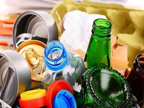 Các thành phần rác thải sinh hoạt và biện pháp xử lý rác bạn cần biết