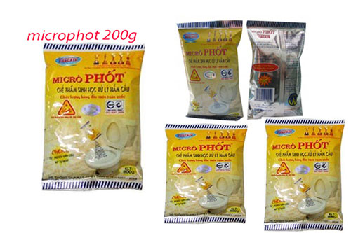 bot-thong-cong-microphot-200g